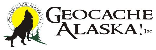 Geocache alaska
