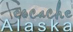 www.geocachealaska.org